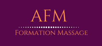 AFM Formation Massage